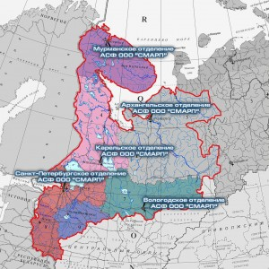 smarp_map