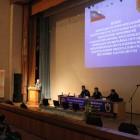 , ООО СМАРП приняло участие в подведение итогов деятельности 2013года
